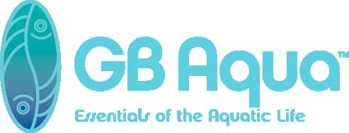 GB Aqua