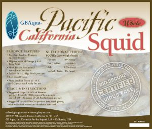 pac-cali-squid